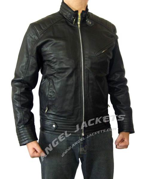 Bourne_Legacy_Jacket__81771_zoom.jpg