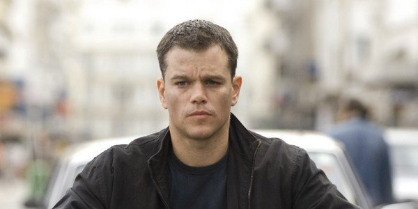 Matt-Damon-como-Jason-Bourne.jpg