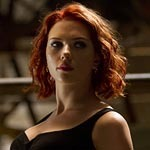 black-widow150.jpg