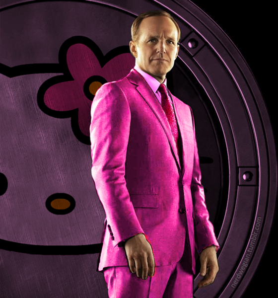 coulson-kitty.png