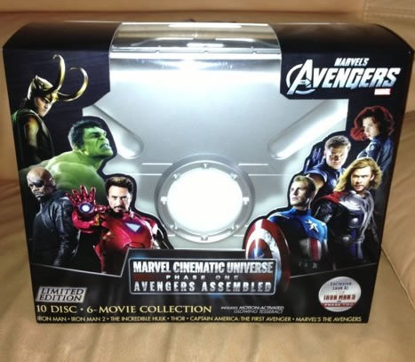 marvel-phase-one-blu-ray-box-set-20.jpg