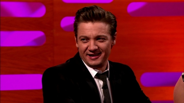 renner%20oscar%20condoms%2022feb13%2001.jpg