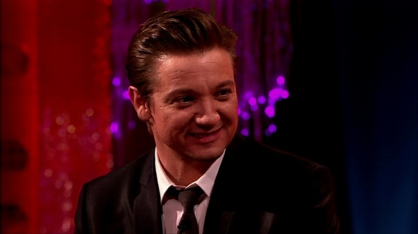 renner%20oscar%20condoms%2022feb13%2002.jpg