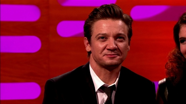 renner%20oscar%20condoms%2022feb13%2015.jpg