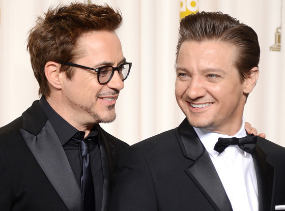 robert-downey-jr-jeremy-renner.jpg