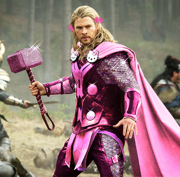 thor-kitty.png